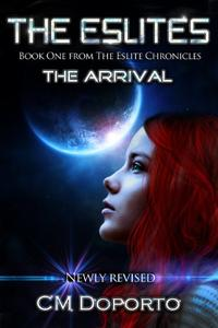 The Eslites: The Arrival