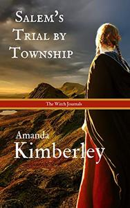 Salem's Trial By Township