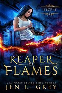 Reaper of Flames