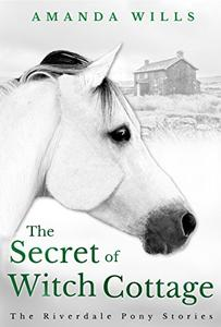 The Secret of Witch Cottage