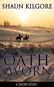 Oathsworn