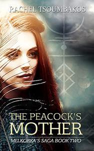 The Peacock's Mother: Melkorka's tale from Irish princess to Viking captive