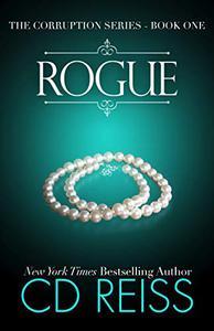 Rogue: A Mafia Romance