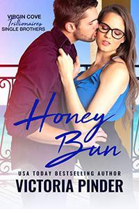 Honey Bun: Virgin Cove Trillionaires