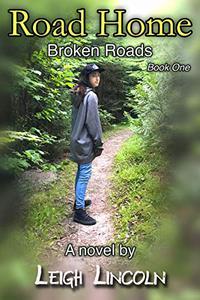 Road Home: An Inspirational Women's Fiction Novel