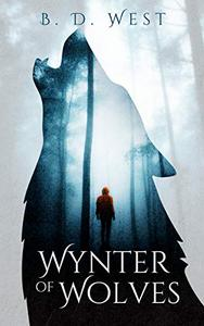 Wynter Of Wolves