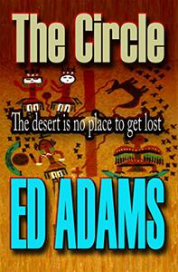 The Circle: The desert is no place to get lost