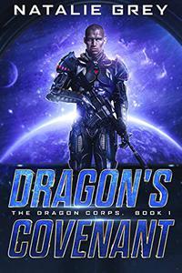 Dragon's Covenant