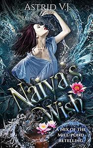 Naiya's Wish