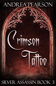 Crimson Tattoo