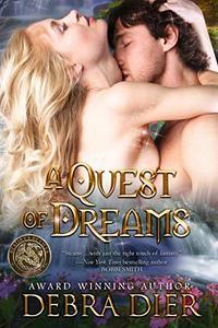 A Quest of Dreams