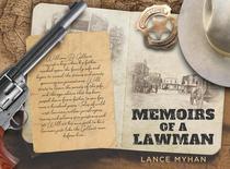 Memoirs of a Lawman