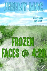 Frozen Faces @ 4:20