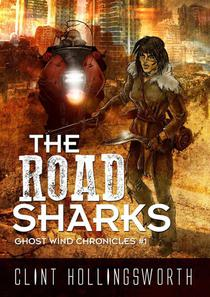 The Road Sharks