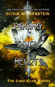 Raging Rival Hearts