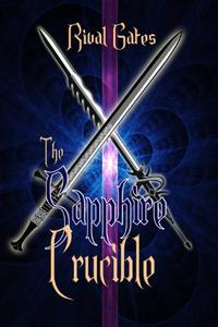 Sapphire Crucible