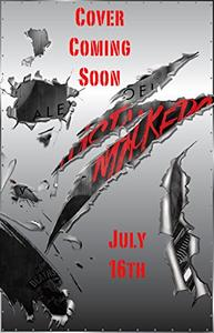 Deathstalkers MC Box Set Volume Two: Books 4-6