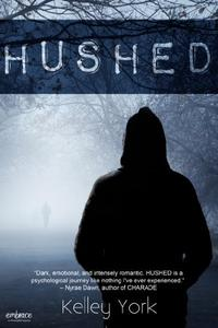 Hushed
