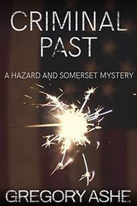 Criminal Past