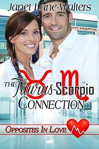 The Taurus Scorpio Connection