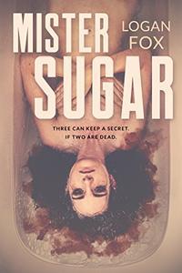 Mister Sugar