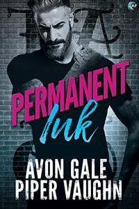 Permanent Ink