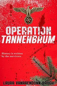 Operation Tannenbaum