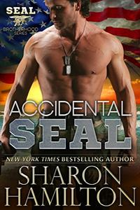 Accidental SEAL