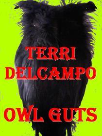 Owl Guts