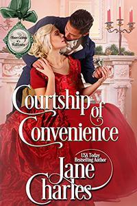 Courtship of Convenience