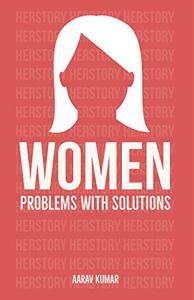 WOMEN: Problems With Solutions