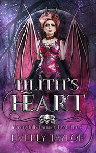 Lilith's Heart