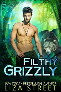 Filthy Grizzly