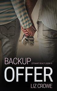 Backup Offer