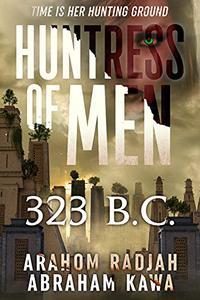 323 B.C.