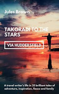 Takoradi to the Stars