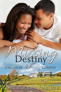 Missing Destiny