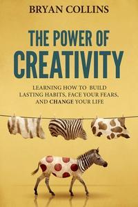 The Power of Creativity (Book 1)