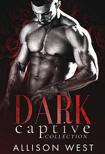 Dark Captive Collection
