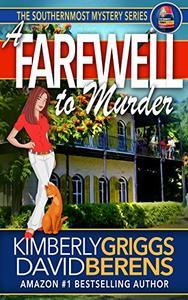 A Farewell To Murder