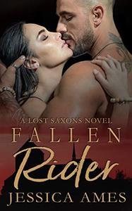 Fallen Rider
