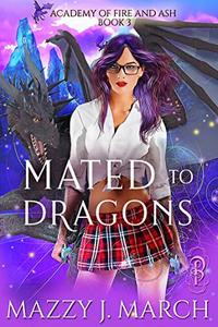 Mated to Dragons