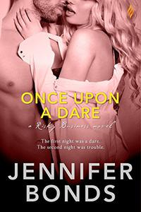Once Upon a Dare