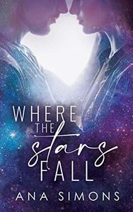 Where the Stars Fall