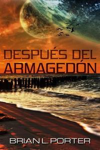 Después del Armagedón