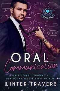 Oral Communication: A Teacher/Student Romance