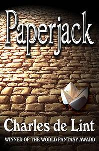 Paperjack