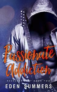 Passionate Addiction