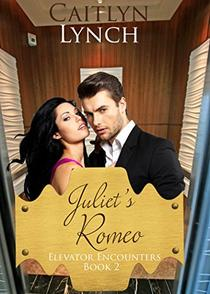 Juliet's Romeo: Elevator Encounters 2