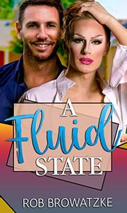 A Fluid State